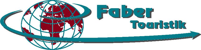 Faber Touristik GmbH & Co.KG